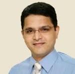 Dr. Kedar Ganla