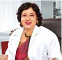 Dr. P. Rama Devi