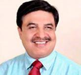 Dr. Rajneesh Gulati