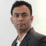 Dr. Shibli Syed