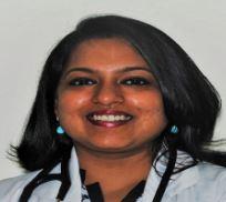 Dr. Aastha Gupta