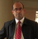 Dr. Amrendra Kumar