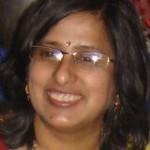 Dr. Archana Sundarka