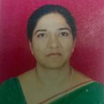 Dr. Mrs. Mona Khera