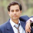 Dr. Piyush Shivasha