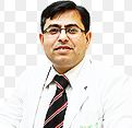 Dr. Punit Kumar Jain