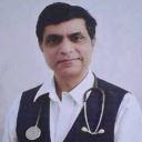 Dr. Rajesh Kr. Bhardwaj