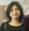 Dr. Surbhi Rustagi
