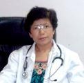 Dr. V. L. Rawat