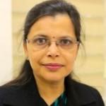 Dr. Sangeeta Jain