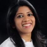 Dr. Anitha Alageshan