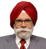 Dr. G. S. Kochhar