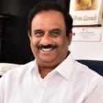 Dr. Prasad Babu