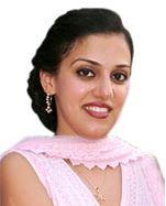 Dr. Puneet K. Kochhar
