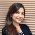 Dr. Mansi Sareen