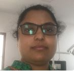 Dr. Shylaja S Prasad
