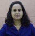 Dr. Sonal Malguria Bhasin