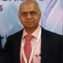 Dr. Sanjeev V Mulekar
