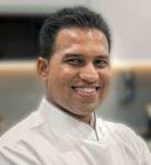 Dr. Aneesh Katyal