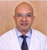 Dr. Akhil Bhargava