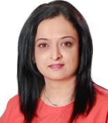 Dr. Swati Allahbadia