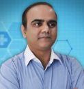 Dr. Ashish Saini