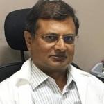 Dr. Ravi Mohan Rao