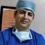 Dr. Prashant Khandelwal