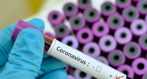 Corona Virus : Symptoms of coronavirus