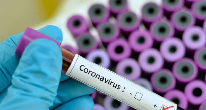 Corona Virus : Symptoms of coronavirus
