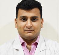 Dr. Vinay Aggarwal