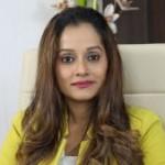 Dr. Priti Shenai