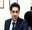 Dr. Mohammad Sajid Mughal