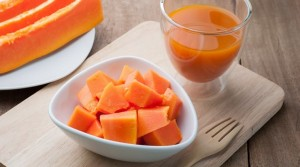 Papaya Health Benefits: Why is eating papaya on an empty stomach beneficial ?
