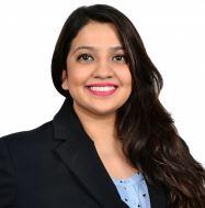 Dr. Manisha Sethiya Khandelwal