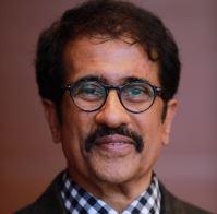 Dr. Shirish Hiremath