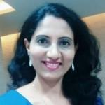 Dr. Vidya Rokade