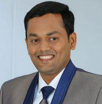Dr. Pavan TP