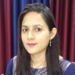 Dr. Anjula Verma