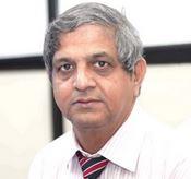 Dr. J S N Murthy