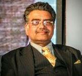 Dr. Neeraj Pasricha
