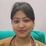 Dr. Preity Negi