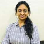 Dr. Neha Goyal